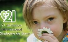 Síndrome de Down – Quais São os Mitos e Verdades
