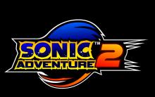 Jogo Sonic Adventure 2 Para Celular – Como Baixar, Informações