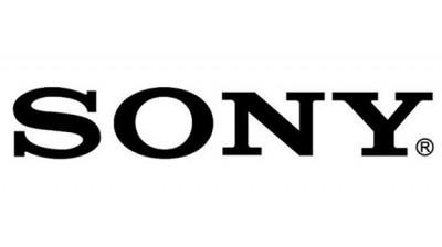 Novo Relógio SmartWatch da Sony – Fotos, Preço, Lançamento no Brasil, Vídeo, Funções