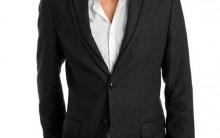 Tendência de Blazer 2013 – Dicas de Look, Informações