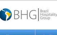 Programa de Trainee BHG 2013 – Como se Inscrever, Vagas, Processo Seletivo
