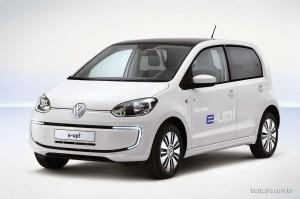 Volkswagen-E-Up-01 (1)