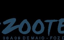 Zootec  Foz do Iguaçu 2013 – Programação, Eventos e Atrações