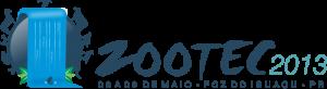 ZOOTEC2013