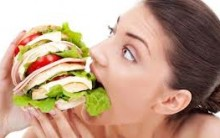 Comer Rápido Engorda – Mitos e Verdades