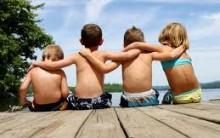 Amigos de Verdade – Dicas Para Não Separar Deles Mesmo com o Término da Escola