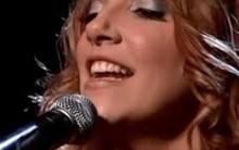 Músicas MPBs – Sucessos de Ana Carolina