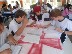 apostila-do-aluno-2013-1