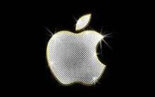 Assistência Técnica Apple Autorizada – Onde encontrar e Contratar Serviços