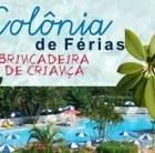 Colônia de Férias Escolares de Julho em SP – Lugares Para Passear