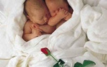 Preparar a Mala do Bebê Para a Maternidade – Dicas, Informações