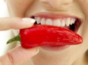 beneficios-pimenta-vermelha