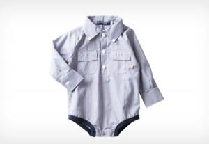 bodies-bebe-bebeboutique-camisa