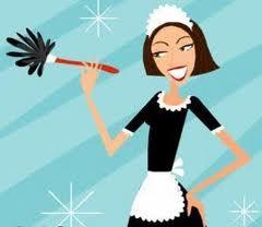 Trabalhadores Domésticos – Direitos
