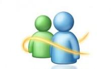 Hotmail.com.br do MSN Brasil – Como Criar Login e Senha