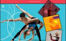 O Festival o Boticário na Dança – Ingressos, Datas, Apresentações