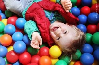 Onde Alugar Brinquedos Para Festas de Aniversários Infantis – Dicas e Sites