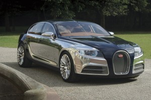 bugatti-galibier-concept-01
