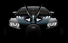 Novo Carro Bugatti Galibier 2013 – Fotos E Preço