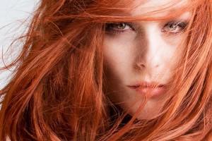 cabelo-vermelho-cor-inverno-300x200