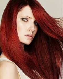 cabelo-vermelho-fotos-7-240x300