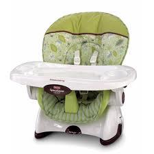 cadeira de bebes