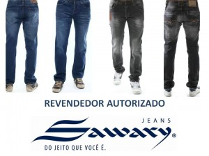 calcas-sawary-jeans-masculinas