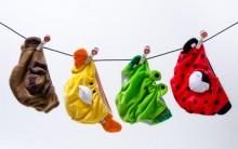 Tapa Fraldas Personalizados para Bebês – Modelos, Preço e Onde Comprar