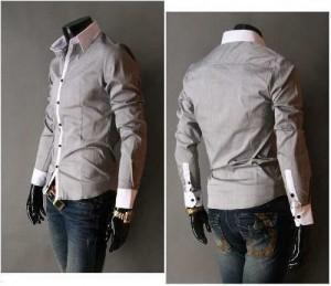 camisa-social-luxo-slim-importada-melhor-preco-do-mercado_MLB-O-2727058335_052012