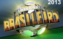 Tabela do Campeonato Brasileirão – Informações