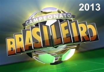 campeonato-brasileiro-2013-jogos-tabela