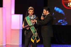 Lucas Kubitschek Eleito Mister Universo 2013 DF – Fotos e Vídeos