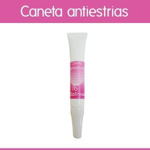 caneta_antiestrias