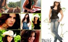 Agenda de Shows da Cantora Paula Fernandes 2013 – Comprar Ingressos Online
