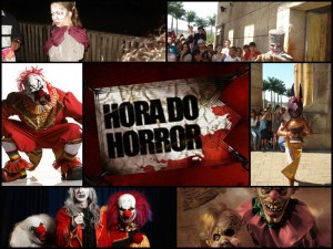 capa-hora-do-horror1