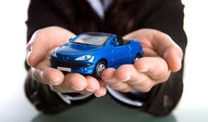 Seguro Popular Para Carros – Como Funciona, Quanto Custa