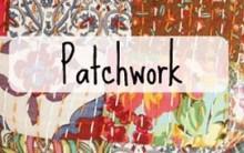 Decoração Com Patchwork Tendências 2013 – Dicas