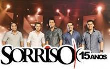 Agenda de Shows de Sorriso Maroto 2013 – Comprar Ingressos Online