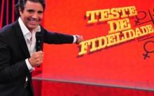 Novo Programa Teste de Fidelidade 2013 – Ver Vídeos e Como Participar