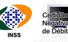 Certidão Negativa INSS – Para que Serve E Como Consultar Online