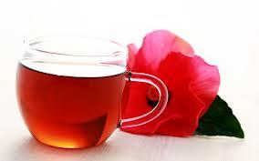 Chá de Hibisco Emagrece – Benefícios, Onde Comprar e Preço