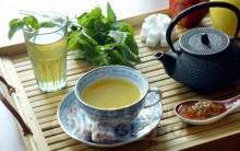 Benefícios dos Chás – No Que Eles Ajudam, Informações
