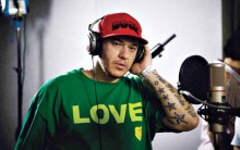 Morre aos 42 Anos Chorão Vocalista da Banda Charlie Brown Jr – Ver Informações e Causa da Morte