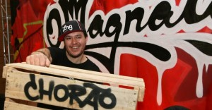 chorao-vocalista-do-charlie-brown-jr-