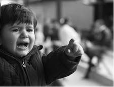 Ansiedade de Separação – Como Funciona