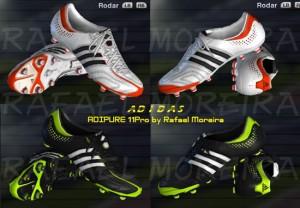 chuteira-adidas-adipure 2013