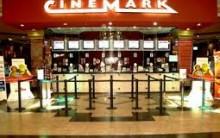 Cinemark 2013 – Filmes Diversos