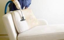 Como Limpar o Sofá da Sua Casa – Como Retirar as Manchas, Dicas