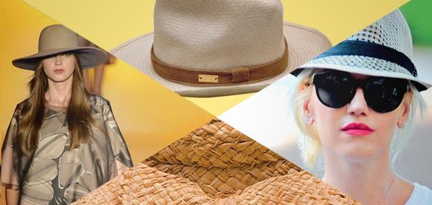 como-usar-chapeu-verao-fedora-panama