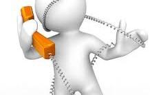 Comunicação – A Tecnologia Não Para de Crescer